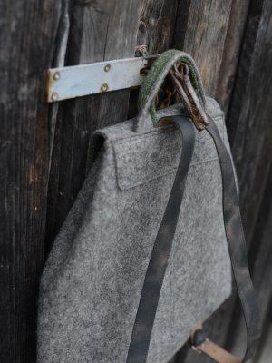 Taschen&Rucksäcke